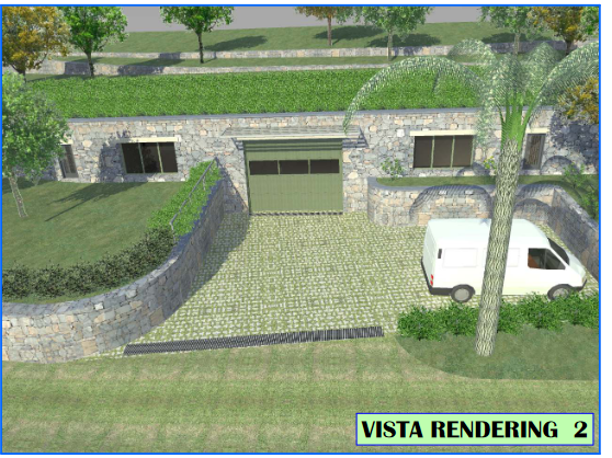 Screenshot_2021-05-18 MUR - Brochure pag 29 compressed-min pdf